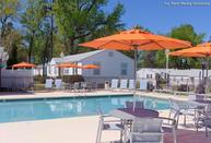 Campus Evolution Villages - An Evolution in Student Living Apartments Greensboro NC, 27405