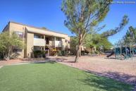 Lake Mead Estates Apartments Las Vegas NV, 89115