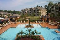 Preserve at Greison Trail Apartments Newnan GA, 30263