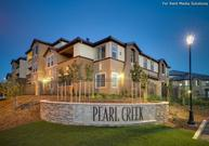 Pearl Creek Apartments Roseville CA, 95678