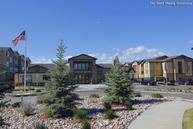 Encore at Woodmen Ridge Apartments Colorado Springs CO, 80923