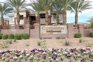 The Covington Apartments Las Vegas NV, 89139