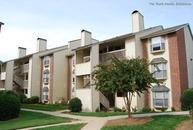 The Trestles Apartments Raleigh NC, 27604