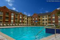 Spring Trace Apartments Spring TX, 77373