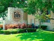 The Glen Apartments Temple TX, 76504
