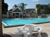 Bloomingdale Woods Apartments Valrico FL, 33596