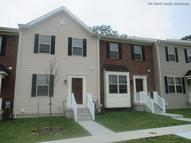 The Pointe At Manorgreen Apartments Middle River MD, 21220