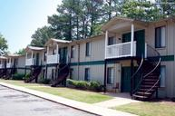 Langley Place Apartments Decatur GA, 30032