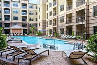 Overton Rise Apartments Atlanta GA, 30339