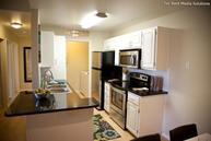 Lumina Apartments Gresham OR, 97030