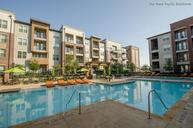 CityScape at Market Center Apartments Plano TX, 75075