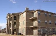 Silver Pines Condominiums Apartments Vernal UT, 84078