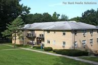 Hampton Oaks Apartments Peekskill NY, 10566