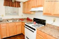 Cloverleaf Apartments & Townhomes Indianapolis IN, 46241