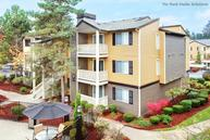 Newport Crossing Apartments Newcastle WA, 98059