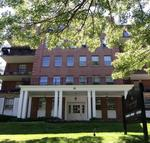 The Regency on Elm Apartments Morristown NJ, 07960