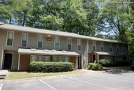 The Legends at Dunwoody Apartments Sandy Springs GA, 30350