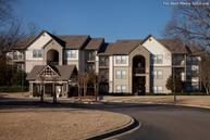 District at the Summit Apartments Birmingham AL, 35243
