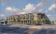 Elevation on Central - OPENS OCTOBER Apartments Phoenix AZ, 85012