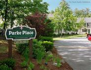 Parke Place Apartments Seabrook NH, 03874