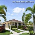 Harbour Pines Apartments Port Saint Lucie FL, 34952