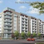 Modera Prime 235 Apartments Saint Petersburg FL, 33701