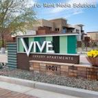 Vive Apartments Chandler AZ, 85286