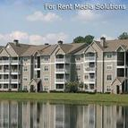 Wesley Pond Apartments Douglasville GA, 30135