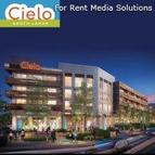Cielo South Lamar Apartments Austin TX, 78704