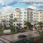 Overlook Pointe Apartments Pompano Beach FL, 33064