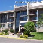 Tarnhill Apartments Bloomington MN, 55437