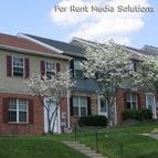 Clearsprings Townhomes Apartments Parkville MD, 21234