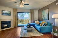 Cabrillo (Newly Renovated) Apartments Scottsdale AZ, 85259