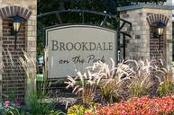 Brookdale on the Park Apartments Naperville IL, 60563