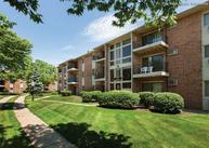 Courtyards Village Apartments Naperville IL, 60563