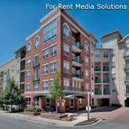 City View at the Highlands Apartments Lombard IL, 60148