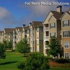 Wesley Providence Apartments Lithonia GA, 30038