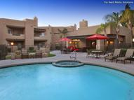 Broadstone Scottsdale Horizon Apartments Scottsdale AZ, 85260
