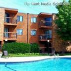 Garden Square Apartments Saint Cloud MN, 56301