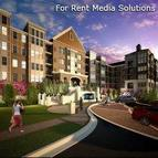 Aspire Apartments District Heights MD, 20747