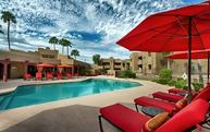 Casa Santa Fe (Newly Renovated) Apartments Scottsdale AZ, 85259