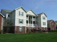Forest Ridge Luxury Apartments Cuyahoga Falls OH, 44221