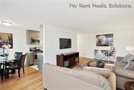 1770 Grand Concourse Apartments Bronx NY, 10457