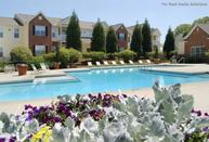 Eastwood Village Apartments Stockbridge GA, 30281