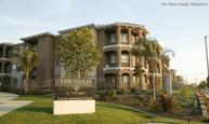 The Villas at Towngate Apartments Moreno Valley CA, 92553