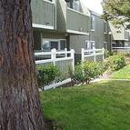 Breakwater Apartment Homes Apartments Santa Cruz CA, 95062