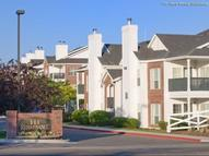 Renaissance at Hobble Creek Apartments Boise ID, 83713