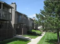 Brookwood Apartments Wichita KS, 67207