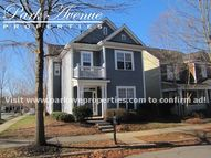14538 Holly Springs Dr Huntersville NC, 28078