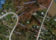 Lot 1a Whispering Springs Drive York PA, 17408